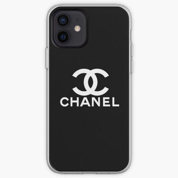 Siendo tendencia ahora Funda blanda para iPhone