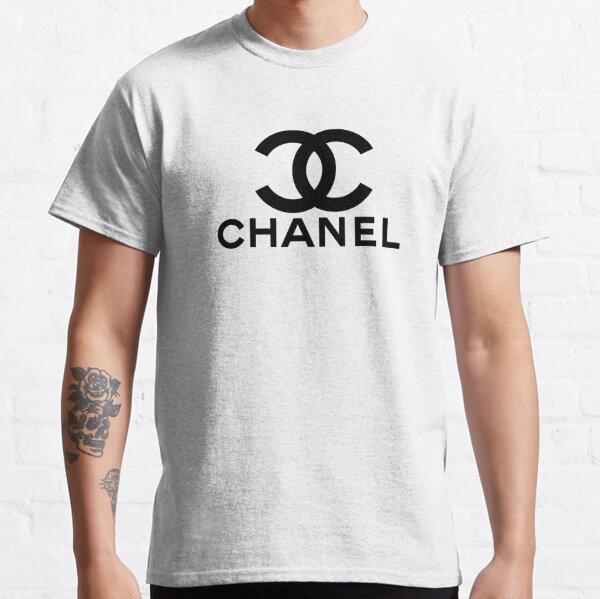 À la mode maintenant T-shirt classique