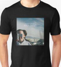 Modern Baseball - Holy Ghost T-Shirt