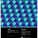 Extrude & Bevel by modernistdesign