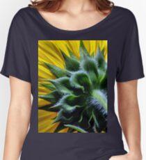 Details Women's Relaxed Fit T-Shirt