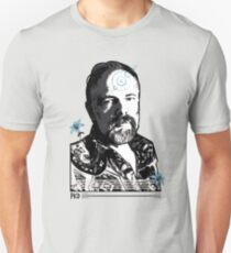 Phillip K. Dick T-Shirt