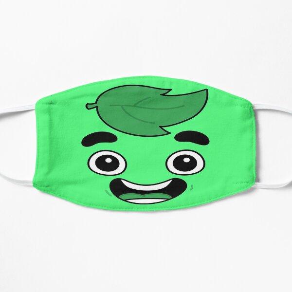 Guava Juice  Flat Mask