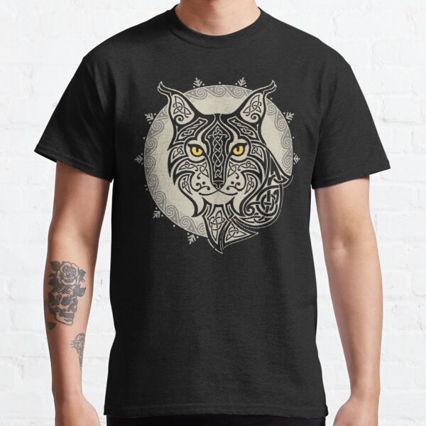 MISTRESS OF NIGHT Classic T-Shirt