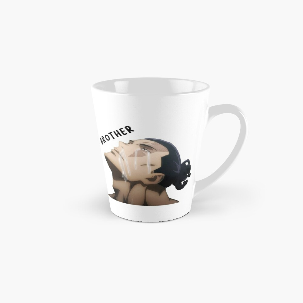 Aoi Todo : Brother Mug