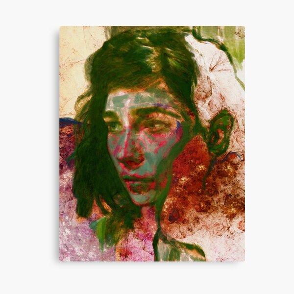 Altea (620) Canvas Print