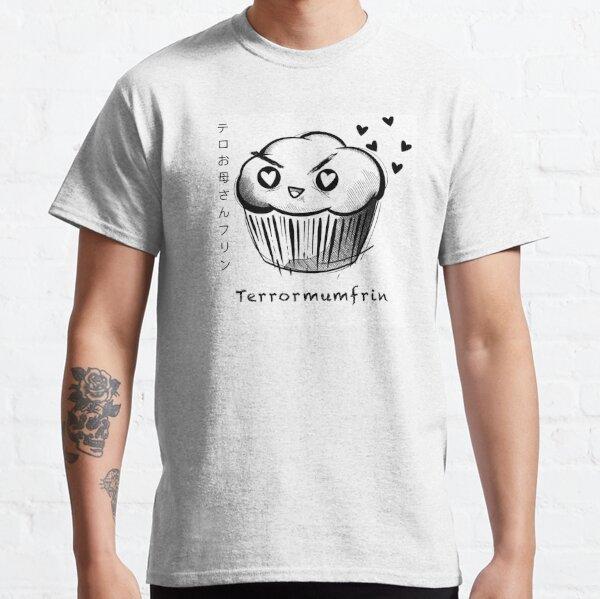 Mum Classic T-Shirt