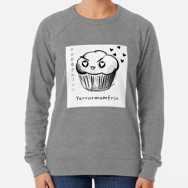 Mum Lightweight Sweatshirt