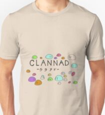 dango dango T-Shirt