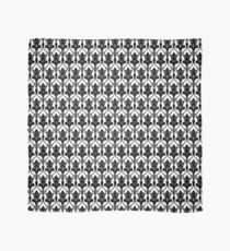 221b sherlock wallpaper Scarf