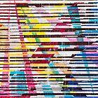 Lines 5 by Artworksy