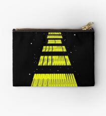 Phonetic Star Wars Studio Pouch