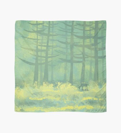 The Clearing Scarf