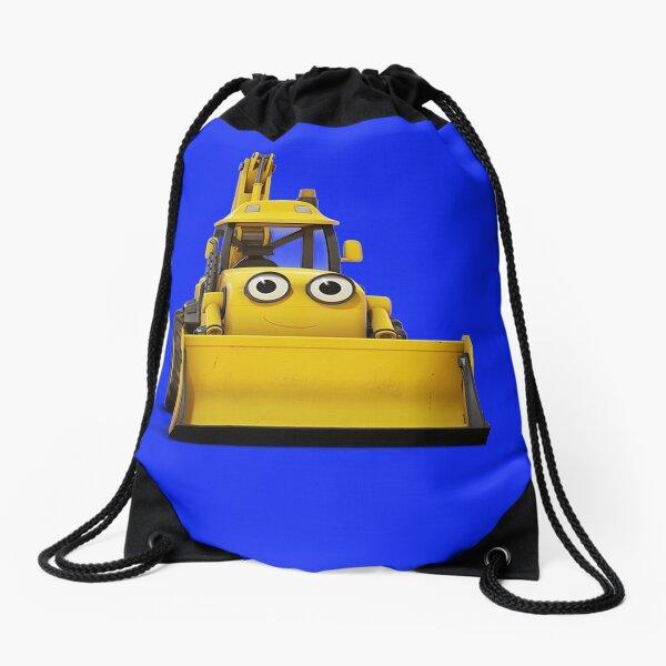 Builder Lofty Muck Drawstring Bag
