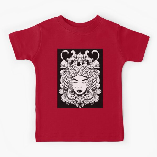 Funny Adult Coloring Book Animal Nature Cute Design Color  TEES ART T-SHIRT ACB
