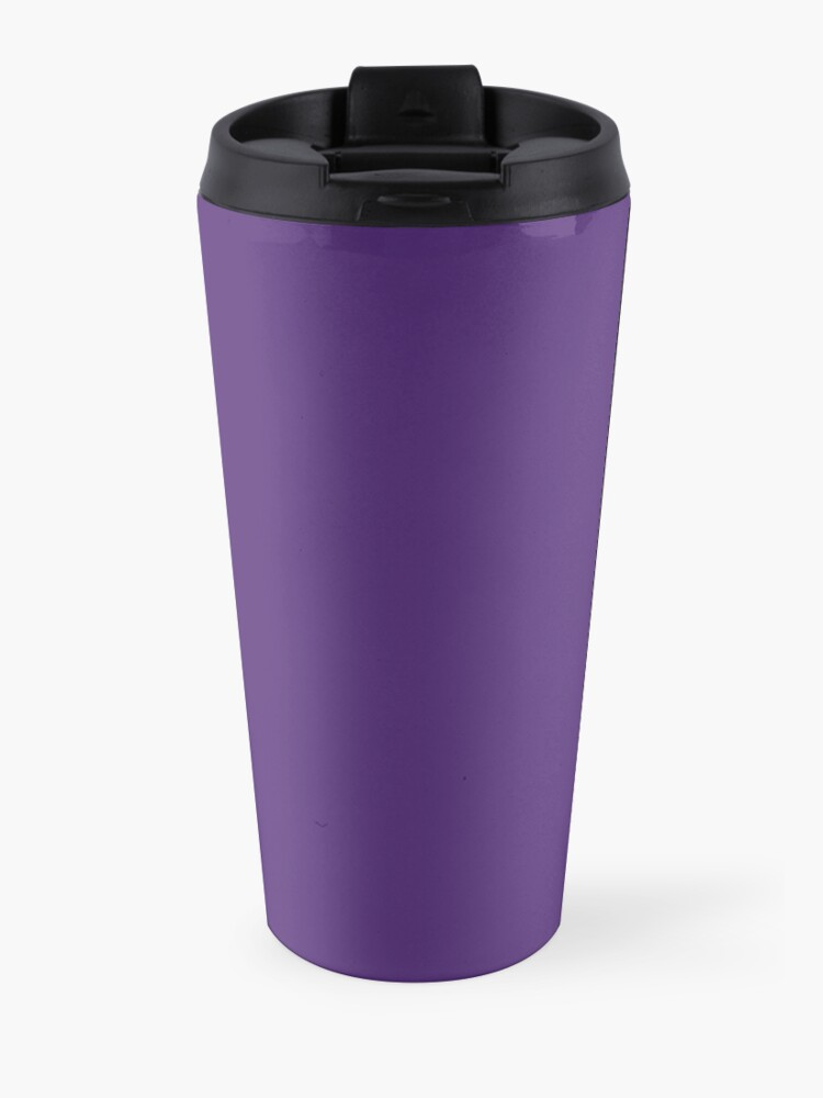 Alternate view of Under the Rug Fun Cleaning Crew Housekeeper Cleaning Lady Gifts Travel Mug