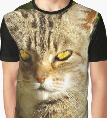 Mouser Graphic T-Shirt