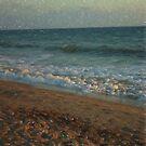 Il mare by marcocreazioni