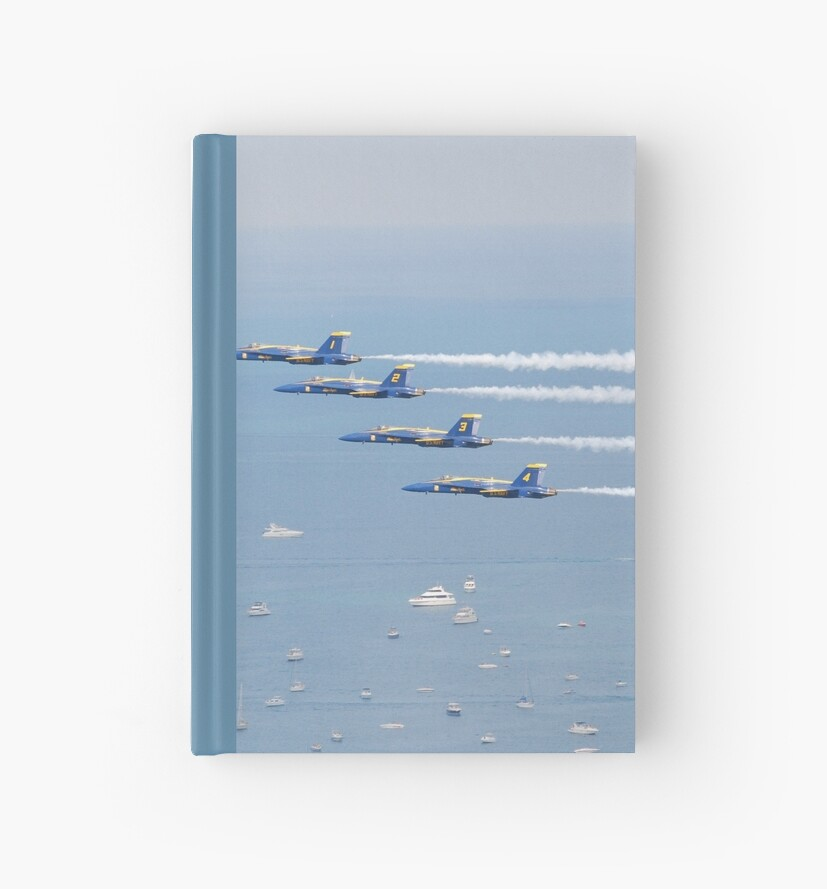 Chicago Air Show If you like, please purchase, try a cell phone cover thanks by zwrr16