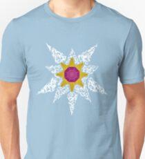 Pokemon Tribal - Starmie Pokemon T-Shirt