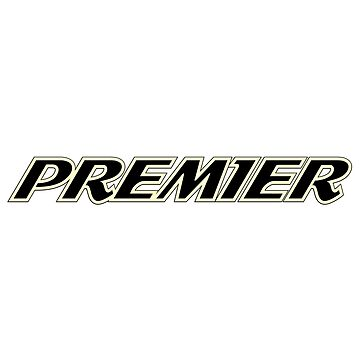 Premier Drums by plidner