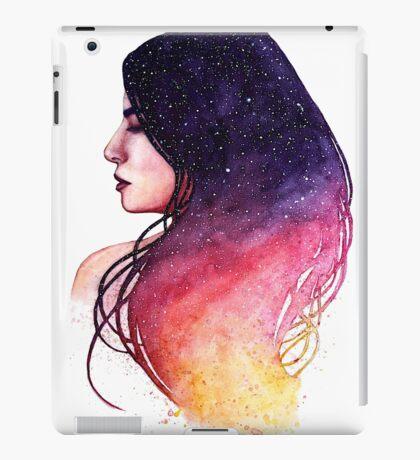 Nocturne iPad Case/Skin