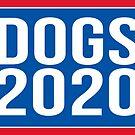 «Perros 2020» de adjsr
