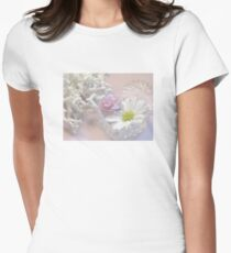 Summer Treasures T-Shirt
