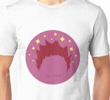 Tendou Unisex T-Shirt