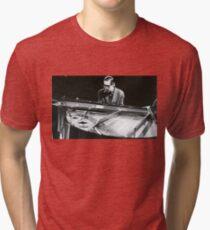 Bill Evans Tri-blend T-Shirt