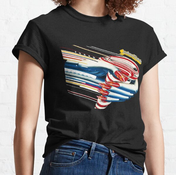 discount and free delivery Classic T-Shirt