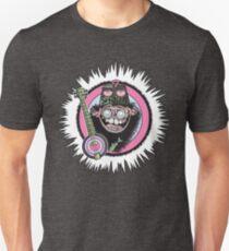 Cracktastic Zack T-Shirt