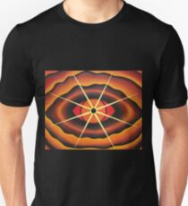 EYE OF THE WIZARD T-Shirt