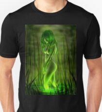 Swamp Mermaid T-Shirt
