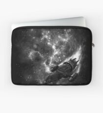 You Can't Take The Sky From Me Laptop Sleeve