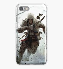 Assassins Creed 2 iPhone Case/Skin