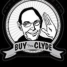 Buy from Clyde by bulldawgdude