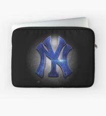 Yankees MOS Laptop Sleeve