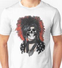 Sixx T-Shirt