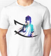 Zeref  T-Shirt