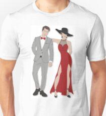 Prom T-Shirt