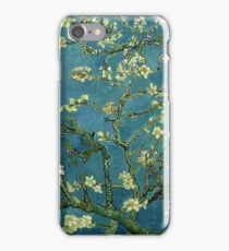 Van Gogh Almond Blossoms iPhone Case/Skin