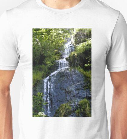 Falls T-Shirt