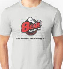 The Gove FM Merchandise Range T-Shirt