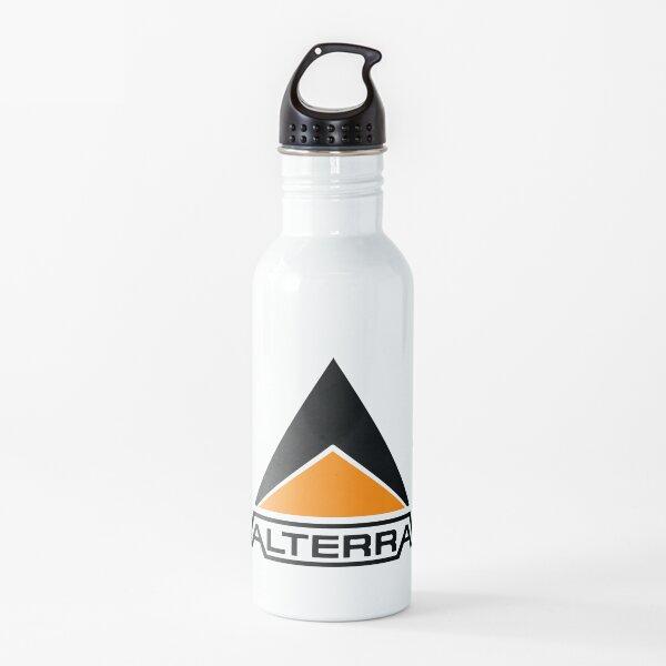 BEST SELLER - Alterra Merchandise Water Bottle