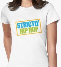 Strictly Hip Hop - EPMD T-Shirt