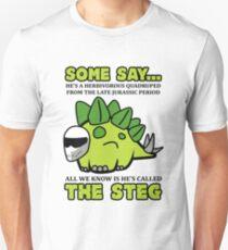 The Steg! Unisex T-Shirt