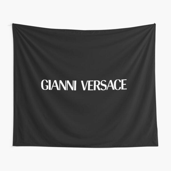 Diseño de Gianni Versace Tela decorativa