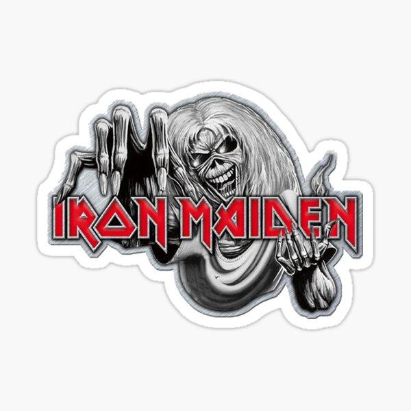 Meilleur vendeur de logo Sticker