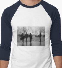 3 + 1 T-Shirt